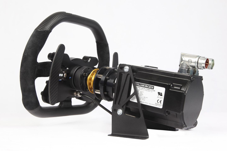 simsteering2 ffb system 54 26nm pro sim. Black Bedroom Furniture Sets. Home Design Ideas