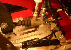 pro-sim-pedals-closeup