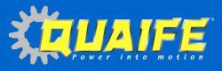 060815_150850_Logo_yellow_on_blue_copy