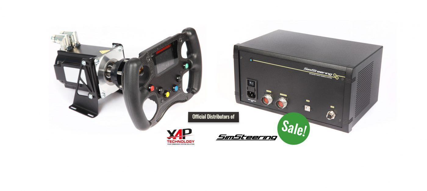 sim-steering-xap 2