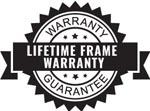 warranty-lifetime-300-copy
